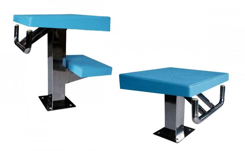 sabit-atlama-platformu-111120131511